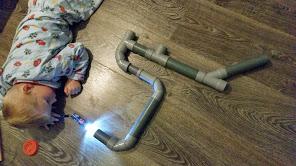 Opleiding rioolontstopper rioolmonteur SMIT riooltechniek