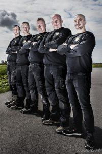SMIT Riooltechniek Alphen aan den Rijn Lokale vakman riool afvoer verstopt